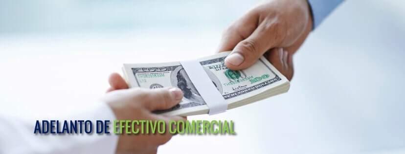 ADELANTO-DE-EFECTIVO-COMERCIAL2-min