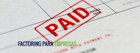 FACTORING-PARA-EMPRESAS