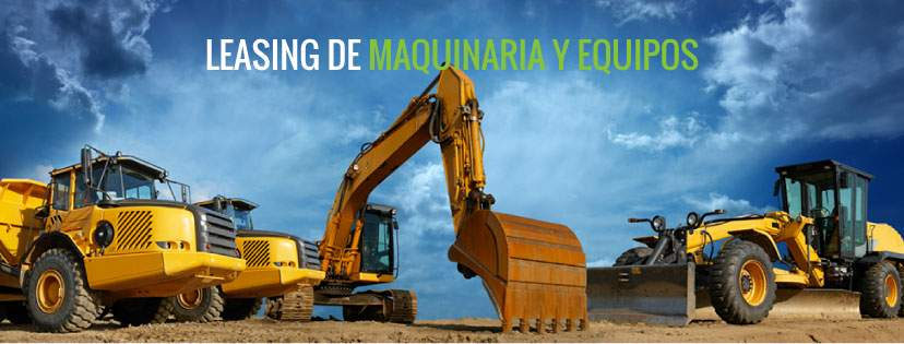 leasing-de-maquinaria-y-equipos